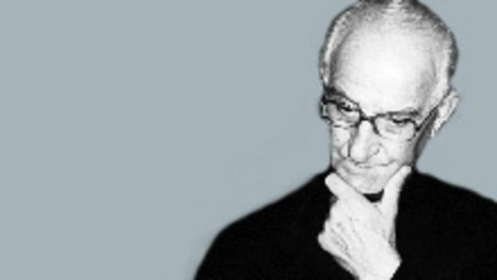 Svetloslav Veigl (1915 - 2010)