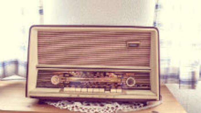 Svetový deň rádioamatérov