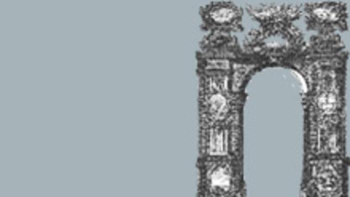 Skutky Rimanov (asi prelom 13. a 14. storočia)