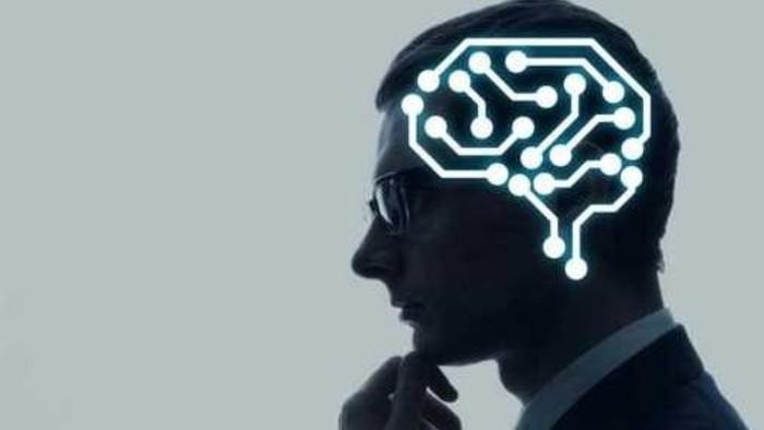Hogyan szabályozható az emlékeink képződése és visszahívása?