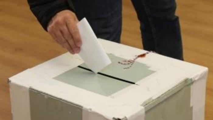 K veci: Návrhy na zmeny v referende...