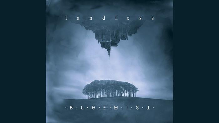 Headbanger_FM: Landless naživo z nášho štúdia