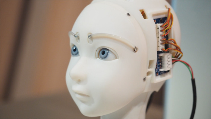Medzinárodná konferencia o umelej inteligencii