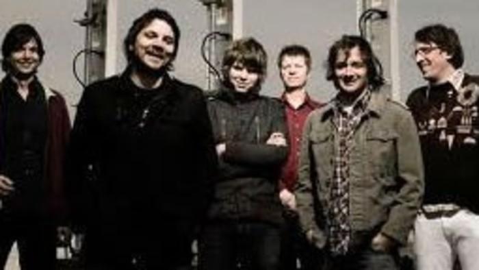 Exclusive_FM: Wilco