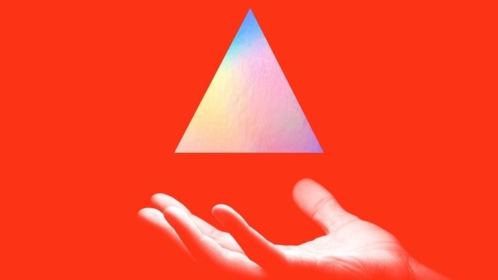 Album týždňa: Jaga Jazzist - Pyramid
