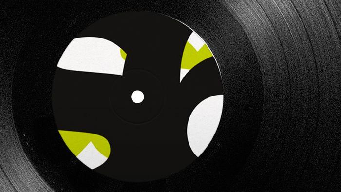 Leporelo_FM: výberovka od Perlon aj Exos