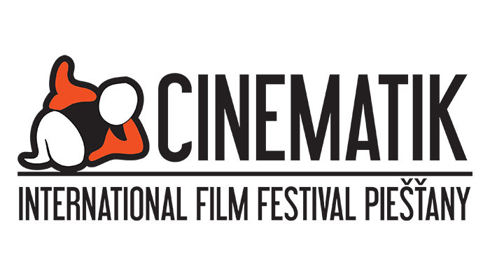 Festivalové minúty: Cinematik