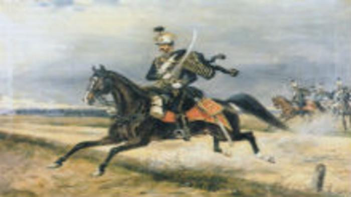 1848 és a szlovákság