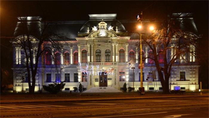 Košice : Les experts discuteront sur l'accroissement de l'attractivité de la Slovaquie de l'Est