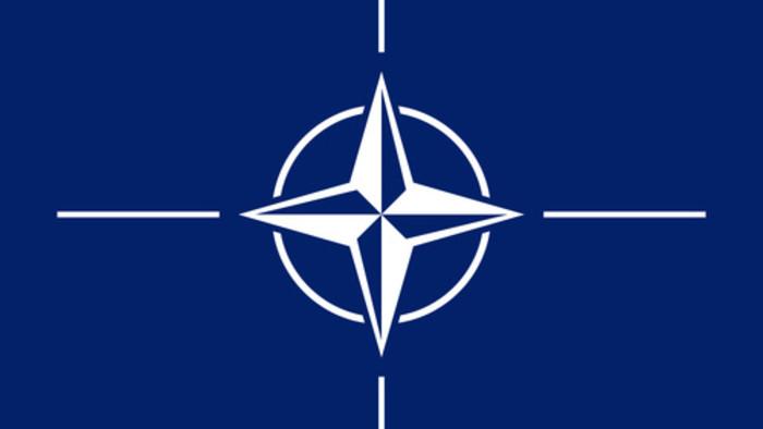 Nagyszabású NATO-hadgyakorlat Lengyelroszágban