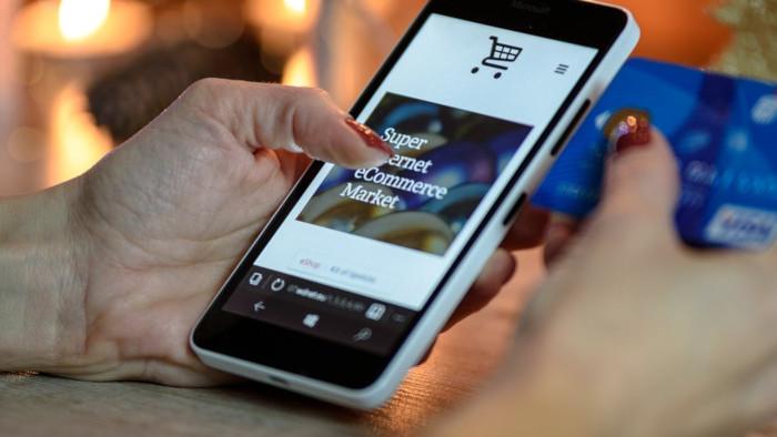 Platby cez internet, platobné portály a bezpečnosť