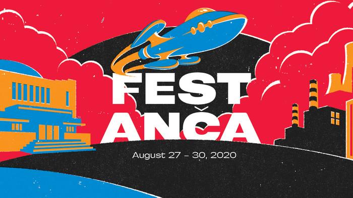 Čo ponúkne presunutý Fest Anča?