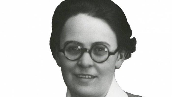 Sára Salkházi v Štátnom divadle Košice
