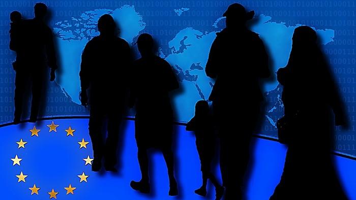 Ki menekülhet Európába?