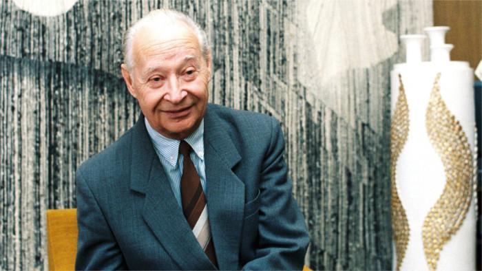 Odkaz Alexandra Dubčeka