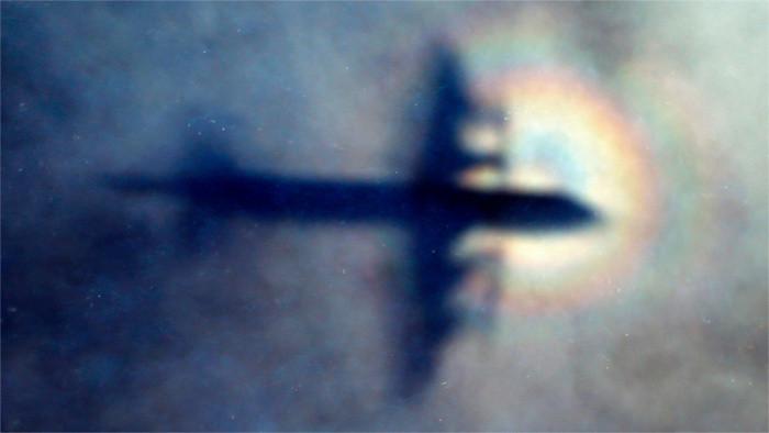 Letecké nešťastia a ich tajomstvá