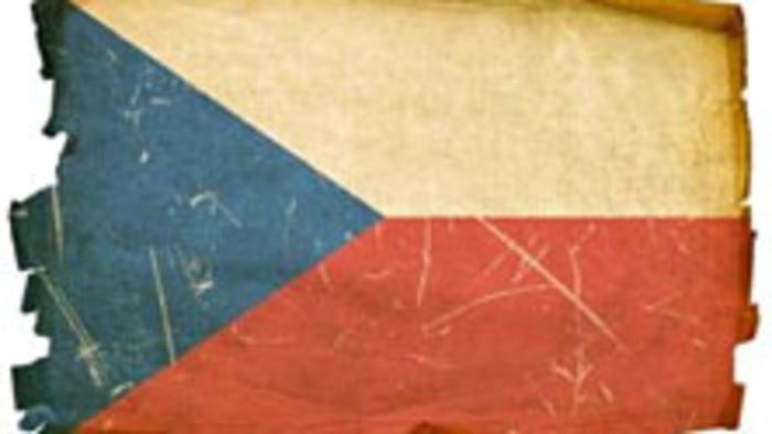 Chrobák v hlave_FM: Bolo Československo odsúdené na zánik?