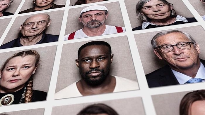 faces-of-europe_FB.jpg