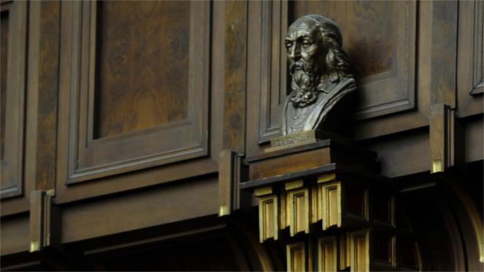 Recordamos el 350 aniversario del fallecimiento de Juan Amos Comenio