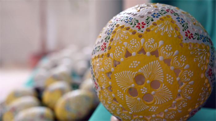 «Карпатская краслица» в этом году проходит онлайн
