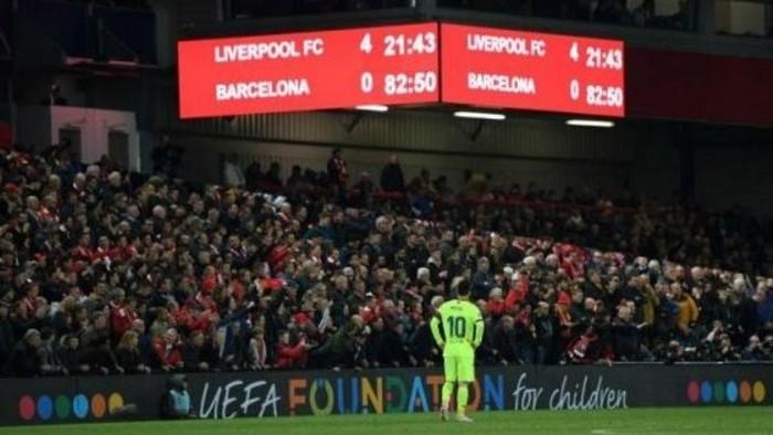 A 2019-es év futballkrónikája