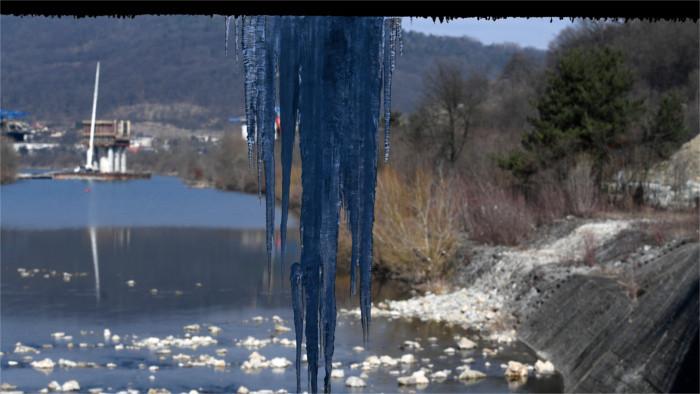 Eslovaquia celebra el Día Mundial del Agua con controles gratuitos de pozos