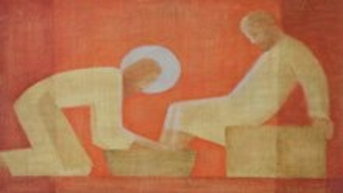 Cirkevné procesy (50.roky) I. časť