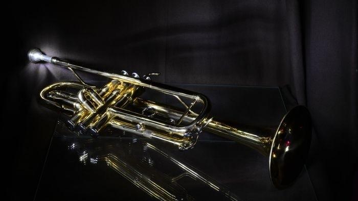 Bratislavské jazzové dni Corgoň 97