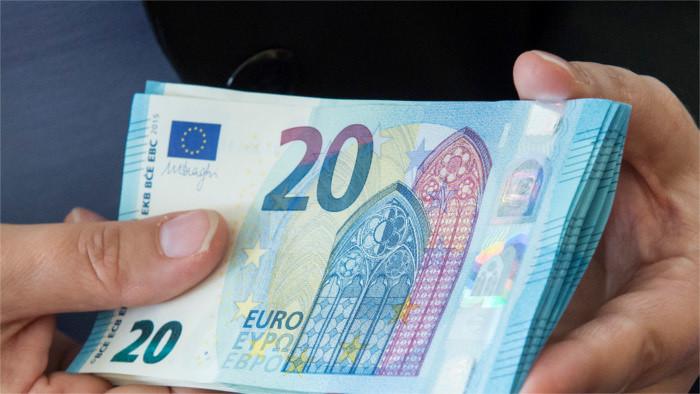 Para los empresarios eslovacos, la ganancia es lo más importante en los negocios