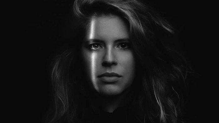 Mixtape_FM: Zuzana Mikulcová
