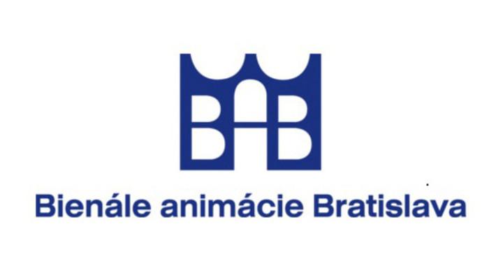 В Братиславе начался Фестиваль анимационных фильмов