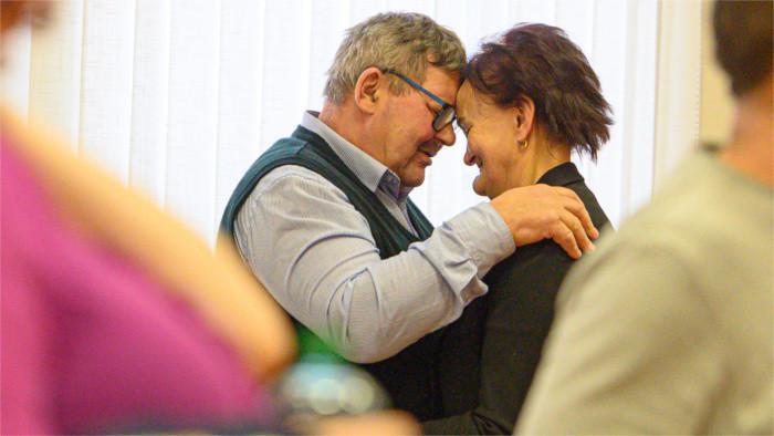 Kuciak murder trial continues