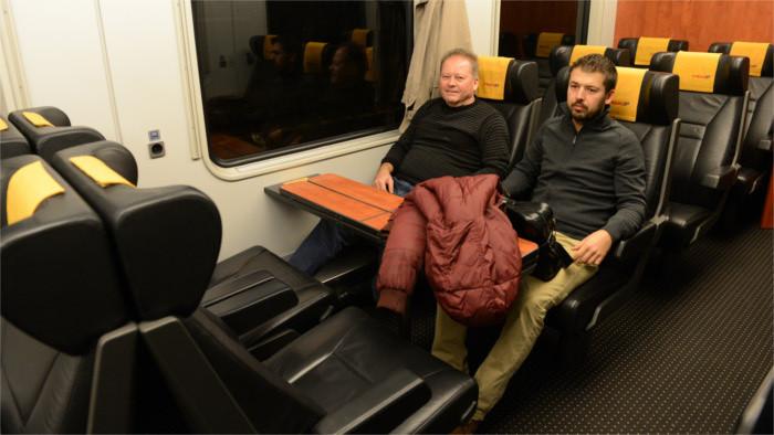 Voyage non recommandé aux Slovaques vivant à l'étranger