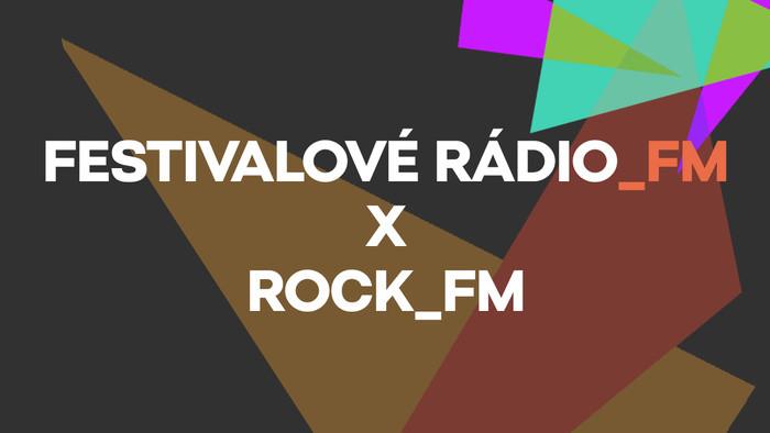 Festivalové Rádio_FM: Rock_FM