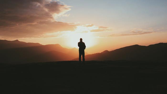 Mesianistova hlava – Archa úmluvy medzi Bohom a S. M. Hroboňom