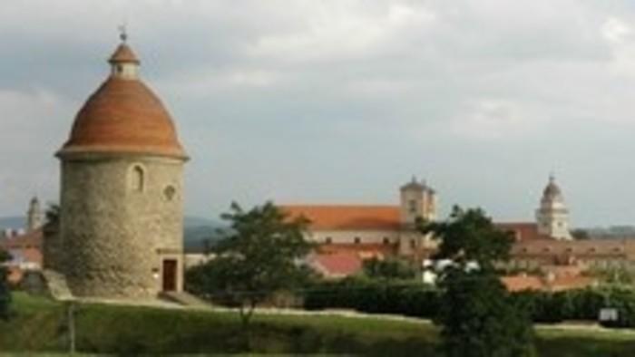 Skalica má nový štatút mesta; reaguje na viaceré legislatívne zmeny