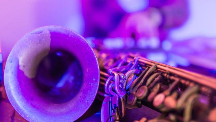 Altar Quintet – Tribute To Jazz Messengers