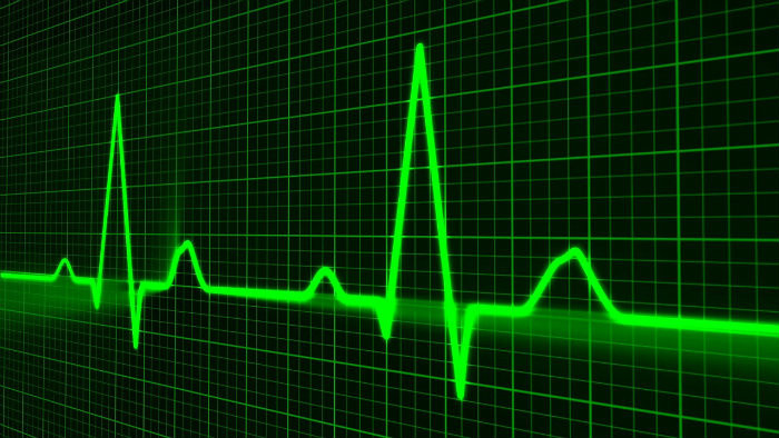 Novinky a inovácie v zdravotníctve