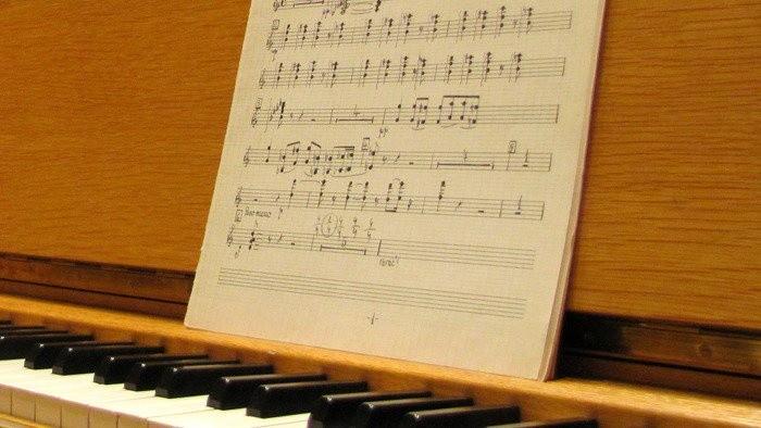 Hudba pre všetkých