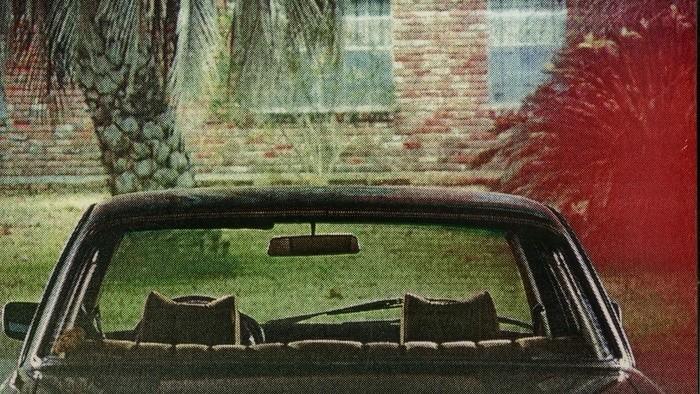 Kultový album_FM: Arcade Fire – The Suburbs