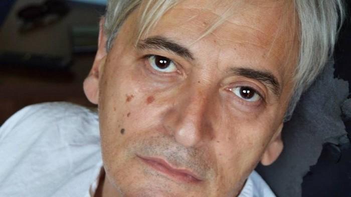 Kovács András Ferenc: A nyelszi bárdolatlanok