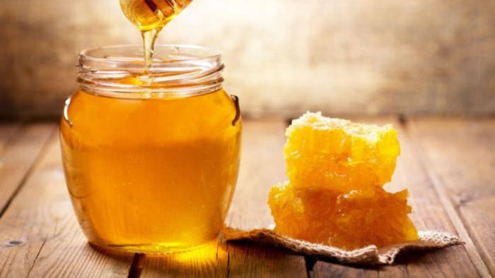 Este año habrá poca miel en Eslovaquia