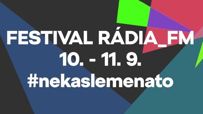 Festival Rádia_FM