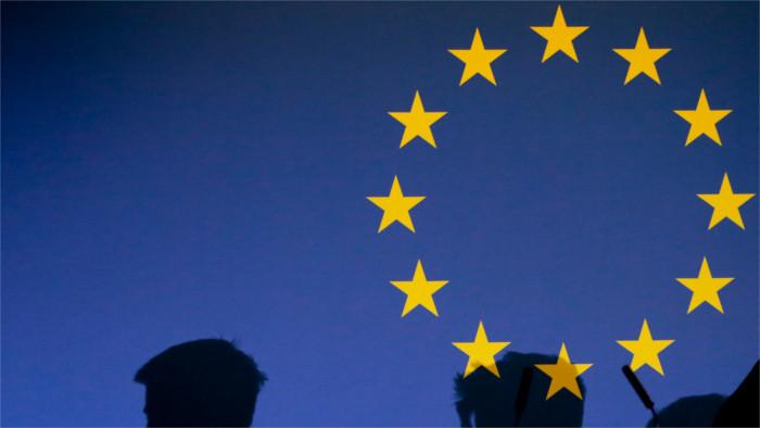 Európska cena putuje na Slovensko