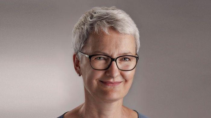 Barbara Wolf: Die neue deutsche Botschafterin in der Slowakei