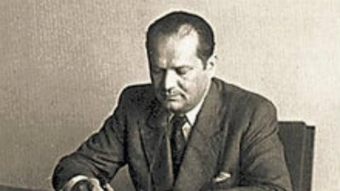 Spomienka na guvernéra Imricha Karvaša