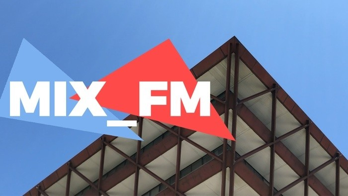 Mix_FM každý pracovný deň po 13:00