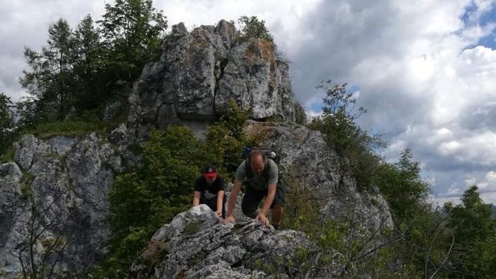 Túlačka_FM: Tisovec