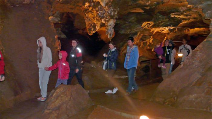 Седьмой тур - Словацкие жемчужины ЮНЕСКО