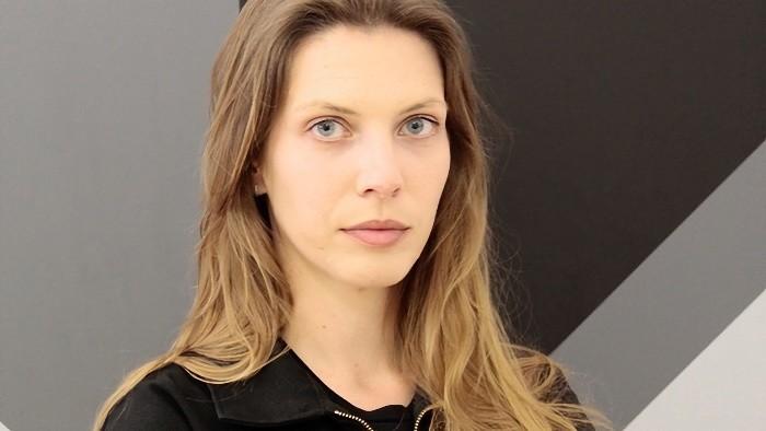 Čerstvé Ovocie_FM: Silvia Binda Heiserová